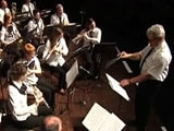 Video: The Epic Music Hour with the German Orchestra