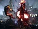 Gadget Guru Game Review: Infamous Second Son