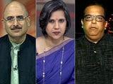 Video : Watch: Rahul Gandhi Abdicating Responsibility in Not Leading Congress in Lok Sabha?
