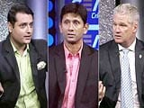 IPL 7: Cricketers Choosing Club Over Country, Is This A Modern Day Reality?
