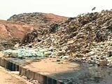 Video : Despite New Promises to Remove Garbage, This Village Remains Sceptical