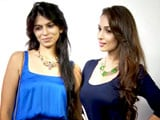 Video: Get The Look: Bollywood Mom Malaika Arora Khan's Secrets