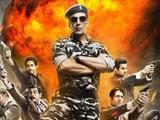 Video : सिनेमा इंडिया : एक्शन, कॉमेडी दोनों में हिट हैं अक्षय कुमार