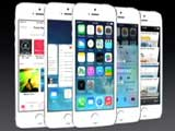 Gadget Guru Showcase: Apple iOS 8 and OS X Yosemite