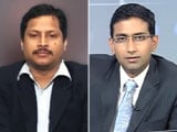 Focus on Private Investment to Kickstart Economy: Tirthankar Patnaik