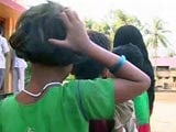 Video : Opposition Demands Answers on Children 'Rescued' in Kerala
