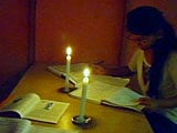 Video : Delhi Power-Hungry. Huge Outages in Record-Setting Heat