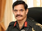 Videos : जनरल सुहाग ही बनेंगे सेना प्रमुख : रक्षा मंत्री