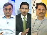 Video : Sell Units Not Holding Companies of PSUs: DK Mittal