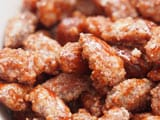 Video: Scorched Almonds