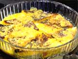Video: Double ka Meetha