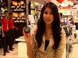 Gadget Guru Snap Judgement: Sony Cyber-shot QX 10 lens, uCozy Massager and More