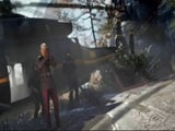 Gadget Guru Gaming: Far Cry 4, Assassins Creed Unity, and More