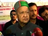 Video : No Negligence Behind Beas River Tragedy, Says Himachal Chief Minister