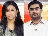 Videos : नेशनल रिपोर्टर : त्रासदी