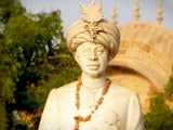 Video: Follow The Star Visits Morbi, a Princely State