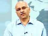 Huge Upside Likely in Tata Motors: Sushil Choksey