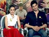 Video: सिनेमा इंडिया : 'एक विलेन' की टीम से खास बातचीत