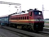 Video: इंडिया इस हफ्ते : बजट से पहले बढ़ गया रेल किराया