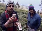 Hills Holidays: Darjeeling, West Bengal