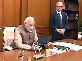 Video: इंडिया इस हफ्ते : मोदी सरकार के 30 दिन, कुछ शिकायत, कुछ सियासत