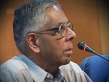 Video : After Questioning by CBI, Bengal Governor Resigns