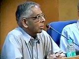 Video : प. बंगाल के गवर्नर नारायणन ने दिया इस्तीफा