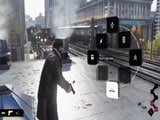 Gadget Guru Game Review: Watchdogs