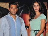 Video : Katrina Seeks Salman Khan's Help, Kick: Meet Salman the Devil This Eid