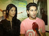I Wanted To Be an Actor Since I was 14: Armaan Jain