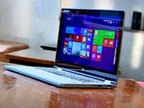 Gadget Guru Hybrid Laptop Review: Lenovo Yoga 2