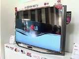 Gadget Guru Showcase: LG UHD WebOS TV