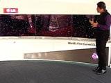 Gadget Guru: India Gadget Expo 2014