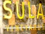 Video: Follow The Star Treats Itself to a Wine Tasting Tour at Sula Vineyards
