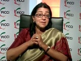'Best' Budget Under Given Circumstances: Naina Lal Kidwai