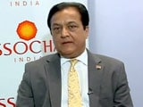 Budget Addresses Crucial Issues: Rana Kapoor