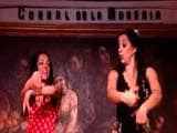 Learn the Popular Flamenco Dance