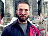Video: सिनेमा इंडिया : शाहिद के लिए लकी साबित होगी फिल्म 'हैदर'?