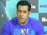 Video: Salman Khan's Round Table Conference