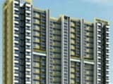 Property Options in Dahisar for Rs 90 Lakhs to 1 Crore