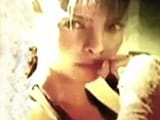 Video : First Look: Priyanka Chopra's Mary Kom