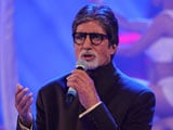 Video : First Look: Priyanka Chopra's Mary Kom, Amitabh Bachchan to Sing Again