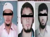 Video : 2 Businessmen Incited Men Suspected to Have Joined ISIS: Sources