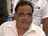 Video : Karnataka Minister Gets Treatment Abroad, Taxpayers Pay Rs. 1 Crore