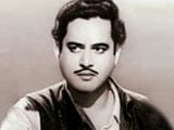 Video: Remembering Guru Dutt:  Unforgettable Master of Thinking Cinema
