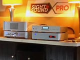 Gadget Guru: What Hi-Fi 2014 Event