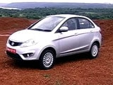 Tata Zest: New Wine in Slightly New Bottle
