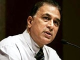 Virat Kohli's Slump in Form Does Not Worry Sunil Gavaskar
