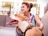 Heavy Petting: Meet the Superstars, Hard Kaur and Bobo