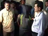Video : Bangalore: Rape-Accused Skating Instructor Was Sacked From Previous School, Say Police